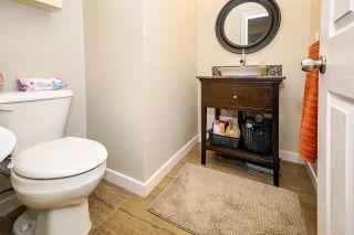 Photo 17: 11725 210 Street in Maple Ridge: Southwest Maple Ridge House for sale : MLS®# R2493237