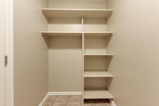 Photo 30: 216 15211 139 Street in Edmonton: Zone 27 Condo for sale : MLS®# E4244901