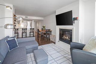 Photo 10: 605 707 Courtney St in : Vi Downtown Condo for sale (Victoria)  : MLS®# 882073