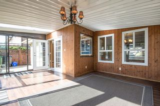 Photo 15: 10780 Canso Crescent in Richmond: Steveston North House for rent