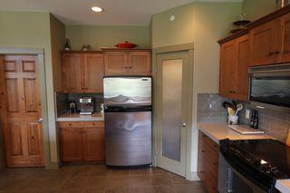 Photo 11: 208 Chicopee Road in Vernon: Predator Ridge House for sale (North Okanagan)  : MLS®# 10187149