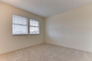 "Photo 21: 42 1140 FALCON Drive in Coquitlam: Eagle Ridge CQ Townhouse for sale in ""FALCON GATE"" : MLS®# R2539146"