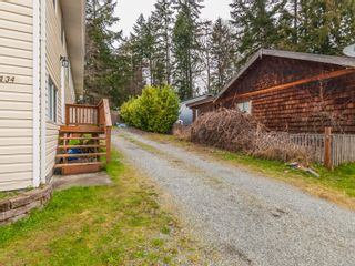 Photo 4: 1343 FIELDING Rd in : Na Cedar House for sale (Nanaimo)  : MLS®# 870625