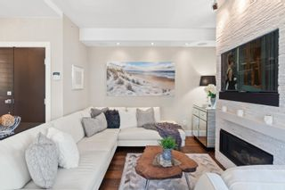"""Photo 17: 3503 1495 RICHARDS Street in Vancouver: Yaletown Condo for sale in """"Azura II"""" (Vancouver West)  : MLS®# R2624854"""