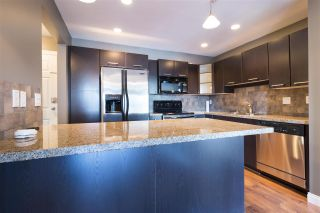 """Photo 3: 210 5438 198 Street in Langley: Langley City Condo for sale in """"Creekside Estates"""" : MLS®# R2183778"""