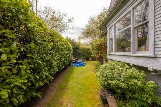 """Photo 8: 4275 SELKIRK Street in Vancouver: Shaughnessy House for sale in """"Shaughnessy"""" (Vancouver West)  : MLS®# R2574675"""