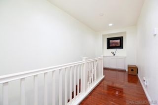 Photo 34: CHULA VISTA Townhouse for sale : 4 bedrooms : 2734 Brighton Court Rd #3