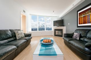 Photo 6: R2037441 - 1108 - 63 Keefer Place, Vancouver Condo For Sale