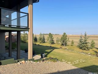Photo 36: 6 Howe Court in Battleford: Telegraph Heights Residential for sale : MLS®# SK873921