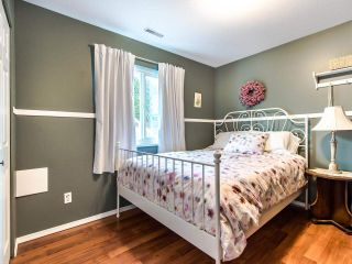 """Photo 15: 21664 50B Avenue in Langley: Murrayville House for sale in """"MURRAYVILLE"""" : MLS®# R2432446"""
