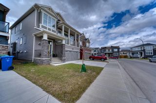 Photo 39: 312 Carrington Circle NW in Calgary: Carrington Detached for sale : MLS®# A1103196