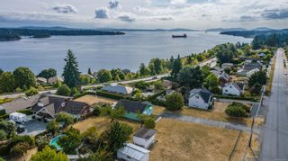 Photo 41: 402 218 Bayview Ave in : Du Ladysmith Condo for sale (Duncan)  : MLS®# 885522