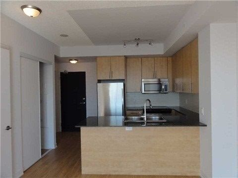 Photo 4: Photos: 1103 60 Berwick Avenue in Toronto: Yonge-Eglinton Condo for lease (Toronto C03)  : MLS®# C4822743