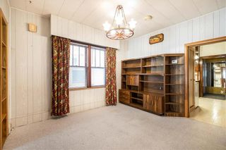 Photo 10: 853 Stella Avenue in Winnipeg: North End Residential for sale (4A)  : MLS®# 202101109