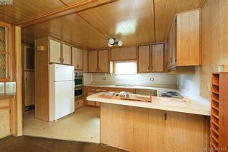 Photo 8: 166 Belmont Rd in VICTORIA: Co Colwood Corners House for sale (Colwood)  : MLS®# 827525