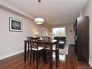 Photo 7: 302 4529 West Saanich Rd in VICTORIA: SW Royal Oak Condo for sale (Saanich West)  : MLS®# 668880