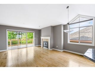 """Photo 12: 4 35931 EMPRESS Drive in Abbotsford: Abbotsford East Townhouse for sale in """"Majestic Ridge"""" : MLS®# R2510144"""