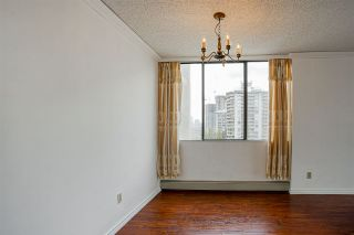 """Photo 15: 1502 2060 BELLWOOD Avenue in Burnaby: Brentwood Park Condo for sale in """"Vantage Point"""" (Burnaby North)  : MLS®# R2559531"""