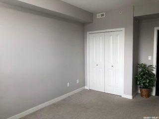 Photo 28: 315 1025 Moss Avenue in Saskatoon: Wildwood Residential for sale : MLS®# SK871582