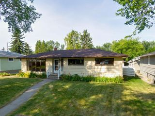 Photo 26: 4719 15 Street SW in Calgary: Altadore Detached for sale : MLS®# A1026652