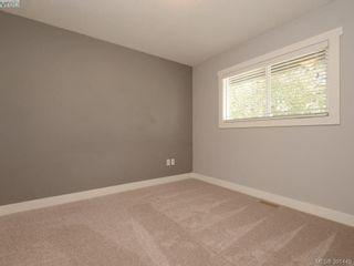 Photo 9: 4160 Borden St in VICTORIA: SE Lake Hill Half Duplex for sale (Saanich East)  : MLS®# 786805