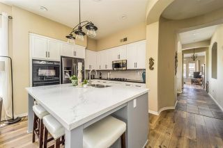 Photo 8: House for sale : 3 bedrooms : 3222 Rancho Milagro in Carlsbad