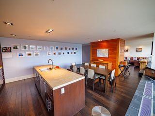 Photo 37: 205 368 Main St in : PA Tofino Condo for sale (Port Alberni)  : MLS®# 866779