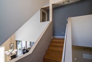 Photo 9: 531 SAN REMO Drive in Port Moody: North Shore Pt Moody House for sale : MLS®# R2090867