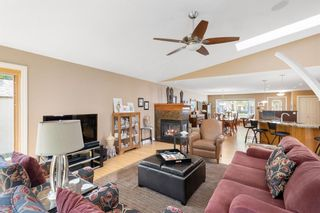Photo 16: 164 Maple Court Crescent SE in Calgary: Maple Ridge Detached for sale : MLS®# A1144752