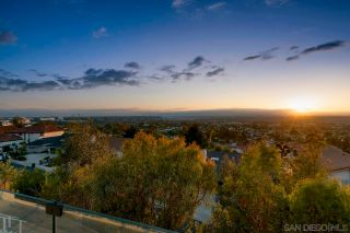 Photo 4: DEL CERRO House for sale : 5 bedrooms : 6126 Saint Therese Way in San Diego