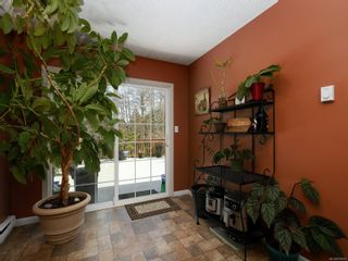 Photo 10: 2139 Firwood Pl in Sooke: Sk John Muir House for sale : MLS®# 870616