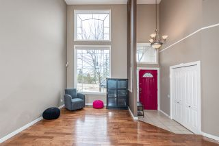Photo 5: 1107 116 Street in Edmonton: Zone 16 House for sale : MLS®# E4256343