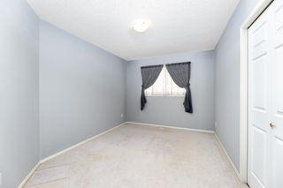 Photo 24: 935 115 Street NW in Edmonton: Zone 16 House for sale : MLS®# E4261959