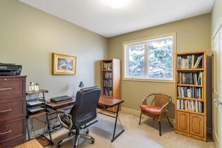 Photo 14: 201 Royal Avenue NW: Turner Valley Detached for sale : MLS®# A1142026