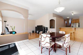 Photo 9: 8415 156 Ave NW in Edmonton: Zone 28 House Half Duplex for sale : MLS®# E4248433