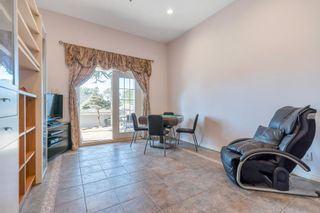 Photo 8: 2556 SE MARINE Drive in Vancouver: South Marine House for sale (Vancouver East)  : MLS®# R2603863