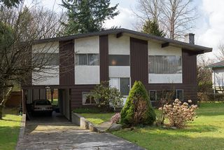 Photo 2: 7170 Buffalo Street in Burnaby: Home for sale : MLS®# V1053473