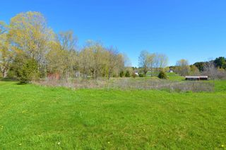 Photo 9: Vac Lot Bailey Drive in Cramahe: Colborne Property for sale : MLS®# X5225204