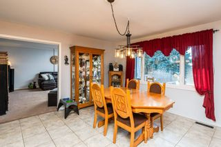 Photo 16: 55147 RGE RD 212: Rural Strathcona County House for sale : MLS®# E4233446
