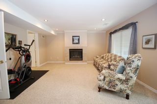 """Photo 16: 5119 223B Street in Langley: Murrayville House for sale in """"Hillcrest"""" : MLS®# R2389538"""