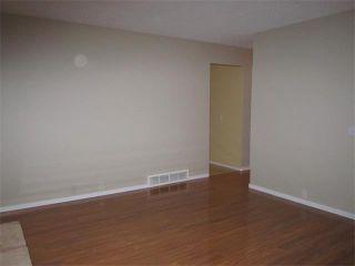 Photo 8: 3620 28 Street SE in Calgary: Dover Glen House for sale : MLS®# C4021455