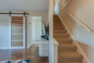 Photo 24: 5 477 Lampson St in : Es Old Esquimalt Condo for sale (Esquimalt)  : MLS®# 859012