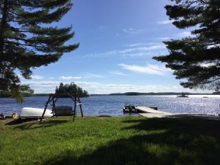 Photo 6: 19818 Rainy Lake LK in Fort Frances: House for sale : MLS®# TB212653