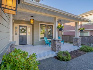 Photo 67: 5626 Oceanview Terr in Nanaimo: Na North Nanaimo House for sale : MLS®# 882120