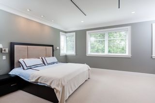 Photo 22: 2819 MARINE Drive in Vancouver West: Home for sale : MLS®# V1068347