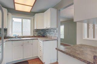 Photo 13: 236 Avonburn Road SE in Calgary: Acadia Semi Detached for sale : MLS®# A1091862