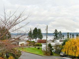 Photo 53: 156 S Murphy St in CAMPBELL RIVER: CR Campbell River Central House for sale (Campbell River)  : MLS®# 828967