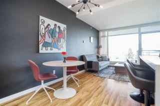 "Photo 21: 623 289 E 6TH Avenue in Vancouver: Mount Pleasant VE Condo for sale in ""SHINE"" (Vancouver East)  : MLS®# R2573042"