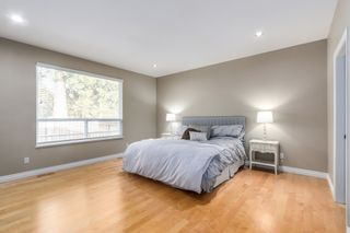Photo 13:  in South Surrey: Home for sale : MLS®# R2131254