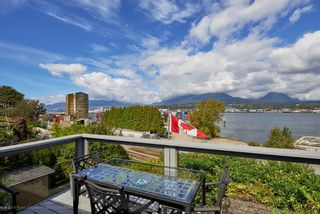 Photo 29: 2827 WALL Street in Vancouver: Hastings East House for sale (Vancouver East)  : MLS®# R2107634